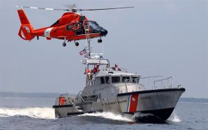 Ships_Helicopter_and_boat_USCG