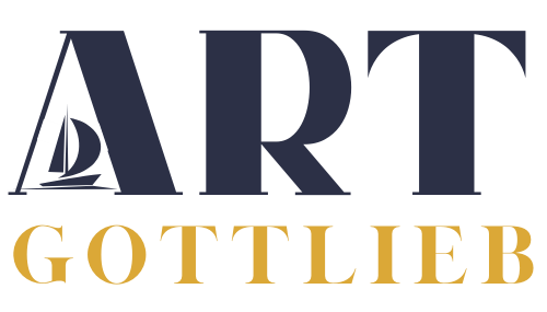 Art Gottlieb Logo