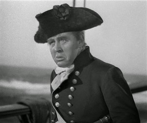 Mutiny on the Bounty [1935]